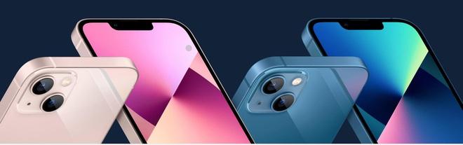 iPhone 13 vừa ra mắt, cộng đồng chẳng mặn mà, tuyên bố không mua vì lý do gì? - ảnh 3