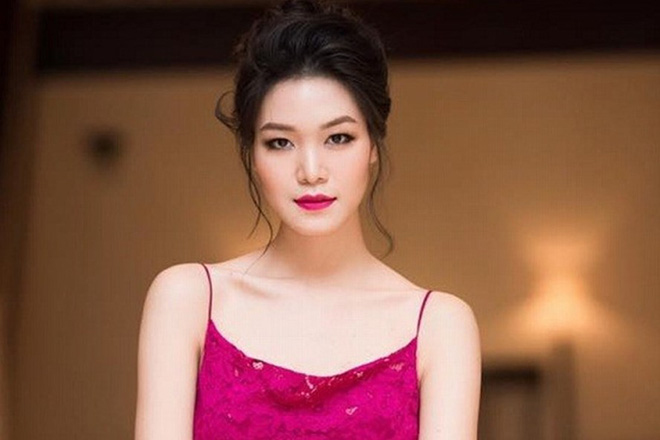 Hoa hậu, Á hậu gặp lùm xùm học vấn: Người bị tố chưa học xong cấp 3, người lộ bảng điểm thấp be bét - ảnh 4