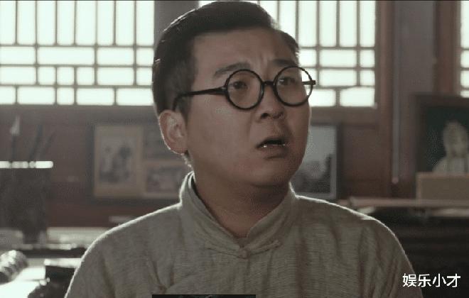 Sao nhí được Lưu Diệc Phi bao nuôi ở Thần Điêu Đại Hiệp sau 15 năm: Nhan sắc lẫn sự nghiệp đều khiến khán giả tiếc hùi hụi - ảnh 6