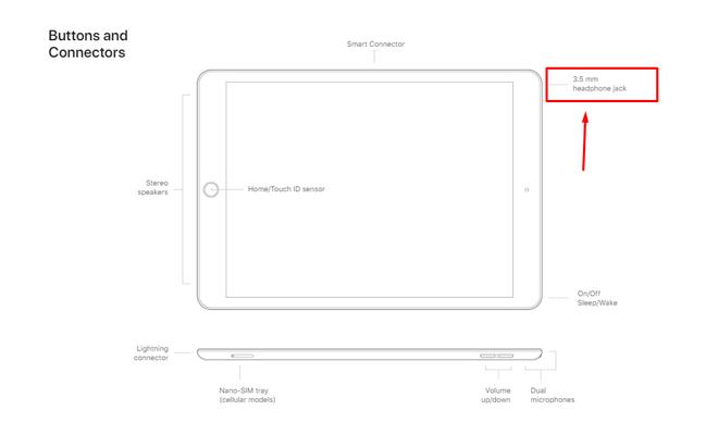Vì sao iPad mini rất nhỏ gọn lại có giá đắt hơn iPad 9? - ảnh 10