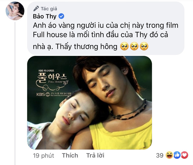 Cô dâu hào môn Bảo Thy xù lông đáp gắt khi bị netizen đem so sánh 1 đêm ở cùng với 20 tỷ - ảnh 4