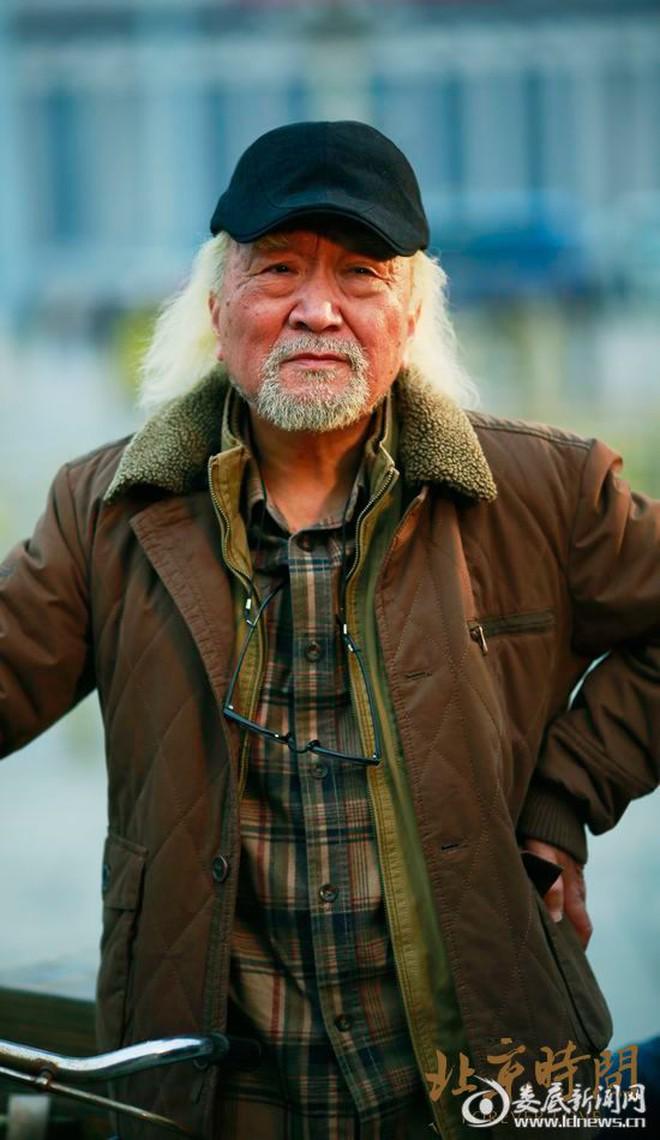 Tể tướng Lưu Gù: Mâu thuẫn với Càn Long - Hoà Thân, bị phong sát khốc liệt vì quá... liêm khiết, giờ ra sao ở tuổi 74? - ảnh 12