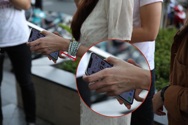 Netizen săm soi ứng dụng trên điện thoại Thuỷ Tiên, choáng nhất là app dựng video với giá hơn 1 triệu đồng - ảnh 4