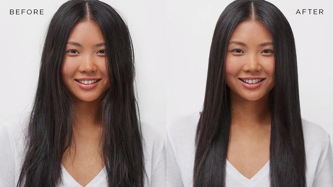 Đâu là lọ tẩy da chết da đầu best seller trên Sephora, lại được Elle lẫn Cosmopolitan khuyên dùng? - ảnh 4