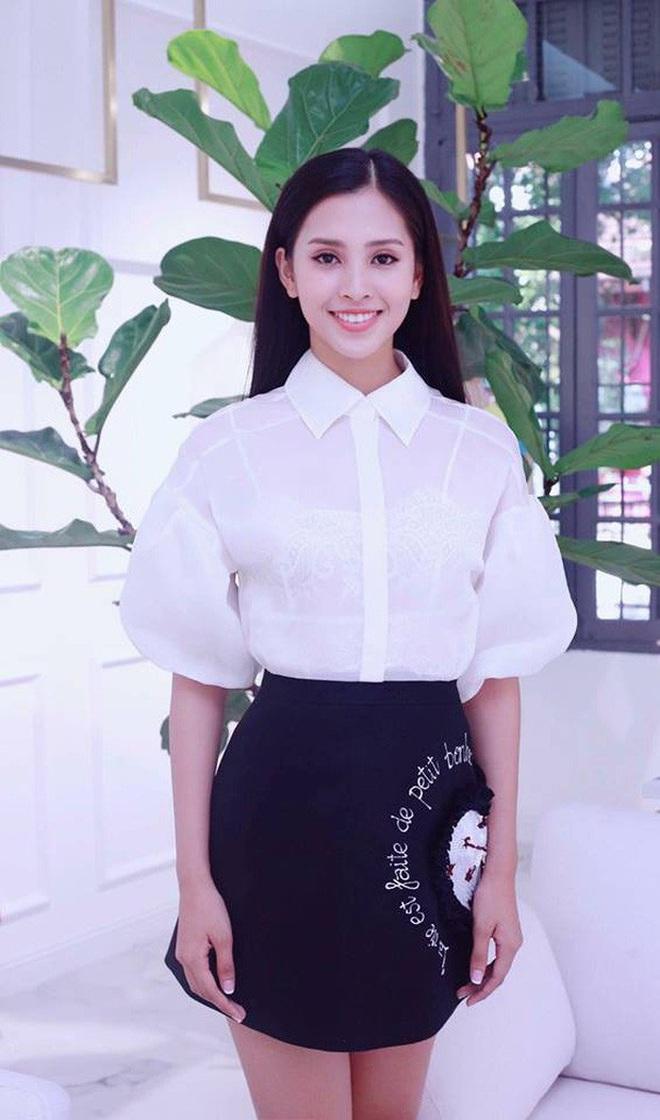 Khi váy áo được mỹ nhân Việt mặc hôm nay, hôm sau bán đầy ngoài chợ... - ảnh 10