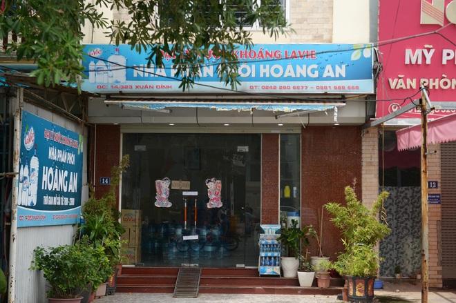 Vụ bé gái 6 tuổi ở Hà Nội tử vong nghi do bạo hành: Bố có đánh con, hiện đã bị Công an mời làm việc - ảnh 1