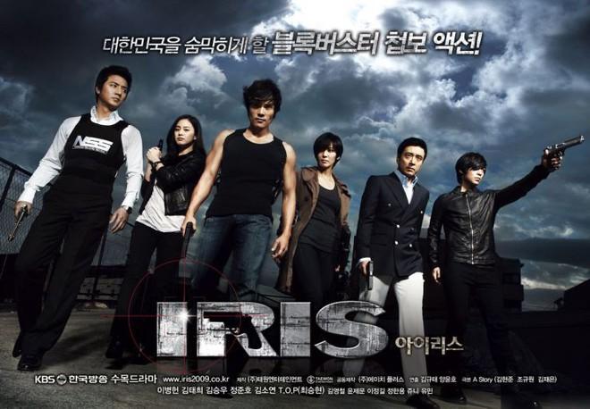 8 phim Hàn dính nghi án đạo ý tưởng: Bom tấn của Kim Soo Hyun hóa ra là bản lậu, số 1 còn bị phạt cả tỷ đồng - ảnh 11