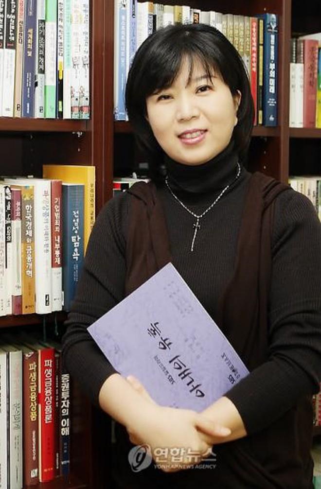8 phim Hàn dính nghi án đạo ý tưởng: Bom tấn của Kim Soo Hyun hóa ra là bản lậu, số 1 còn bị phạt cả tỷ đồng - ảnh 15