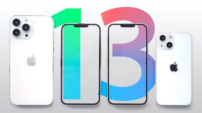 Vì sao iPhone 13 là chiếc smartphone mà mọi game thủ đều phải có? - Ảnh 7.