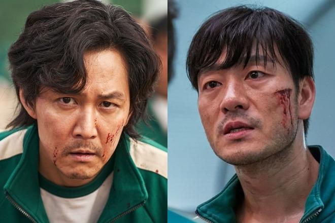 Bom tấn sinh tồn xứ Hàn bị tố đạo nhái hàng loạt phim Nhật, đạo diễn khẳng định giống 1 điểm thôi nhưng có đáng tin không? - ảnh 8