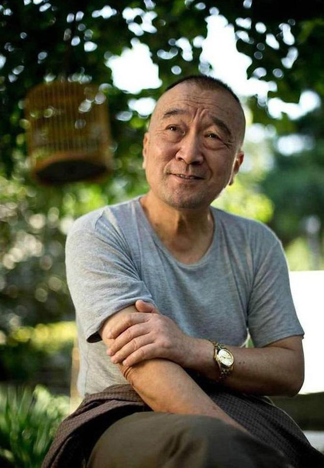 Tể tướng Lưu Gù: Mâu thuẫn với Càn Long - Hoà Thân, bị phong sát khốc liệt vì quá... liêm khiết, giờ ra sao ở tuổi 74? - ảnh 6