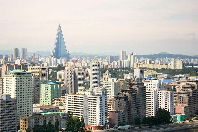 Sự thật về các Rich kid Triều Tiên: Hiện thực khác tưởng tượng, nhưng người giàu thì ở đâu cũng vậy - ảnh 2