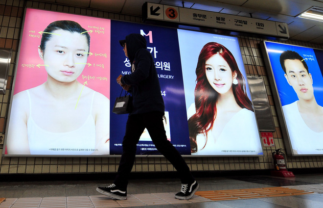 Sự thật về các Rich kid Triều Tiên: Hiện thực khác tưởng tượng, nhưng người giàu thì ở đâu cũng vậy - ảnh 5