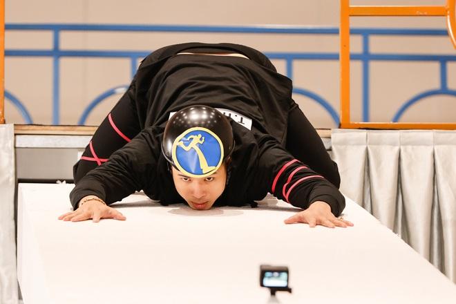 Teaser nóng Running Man tập 1: Trường Giang thành con mồi bị truy sát, Karik vắng mặt hoàn toàn? - ảnh 8