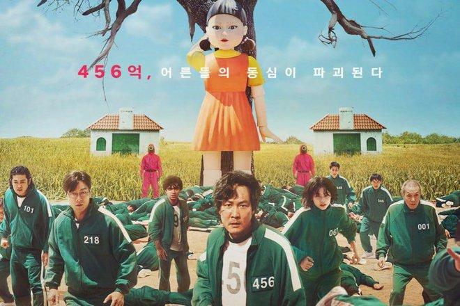Bom tấn sinh tồn xứ Hàn bị tố đạo nhái hàng loạt phim Nhật, đạo diễn khẳng định giống 1 điểm thôi nhưng có đáng tin không? - ảnh 2
