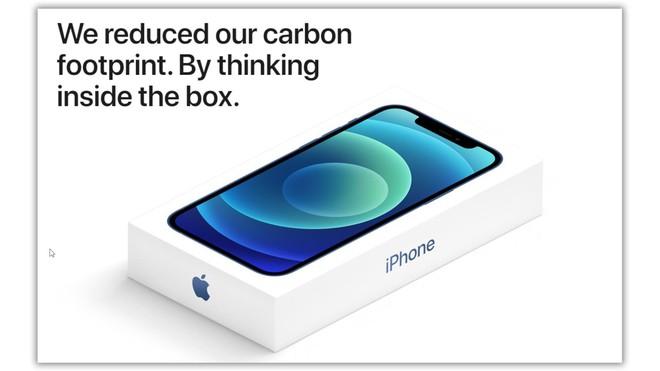 Bỏ củ sạc và tai nghe chưa đủ, Apple lại tiếp tục cắt giảm thứ này trên iPhone 13 - ảnh 6