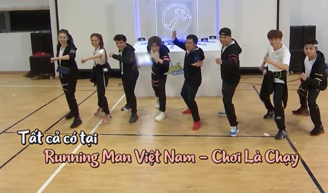 Teaser nóng Running Man tập 1: Trường Giang thành con mồi bị truy sát, Karik vắng mặt hoàn toàn? - ảnh 16