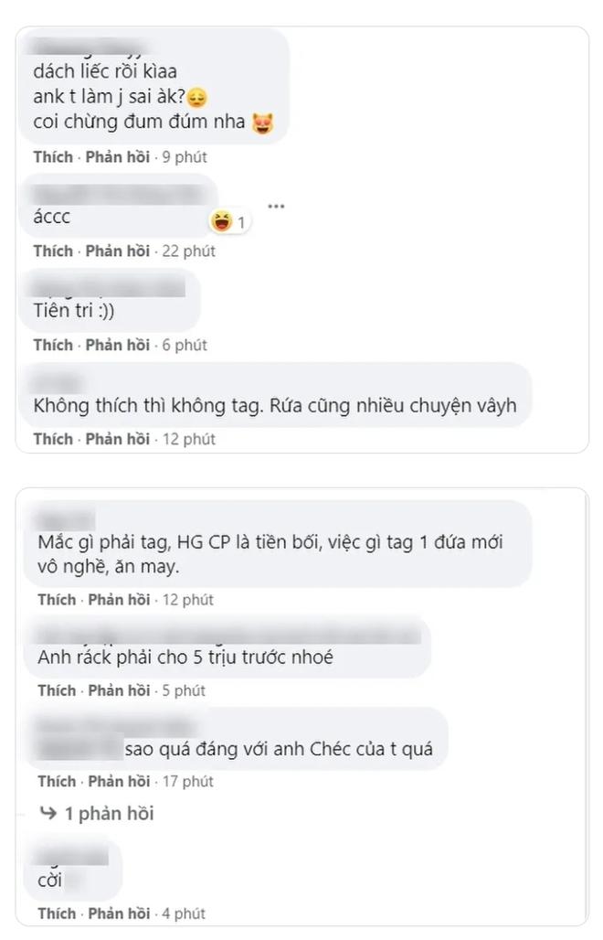 Khung hình Hương Giang, Chi Pu, Quỳnh Anh Shyn và Jack 2 năm hot trở lại, liệu có đáng tranh cãi? - ảnh 2