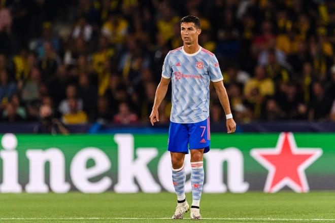 KỊCH TÍNH HẾT NẤC: Ronaldo lại nổ súng nhưng MU phải nhờ đến màn tỏa sáng của 2 nhân tố bất ngờ để giành 3 điểm ở những phút cuối cùng - Ảnh 20.