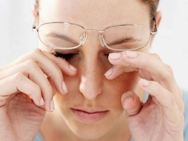 Mộng mắt bị sưng có nguy hiểm không? Điều trị mộng mắt bằng cách nào? - ảnh 1