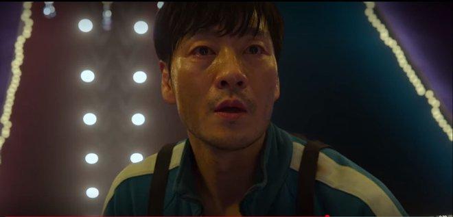 Squid Game: Chúc mừng Hàn Quốc đã tạo ra bộ phim sinh tồn dở nhất mọi thời đại - ảnh 7