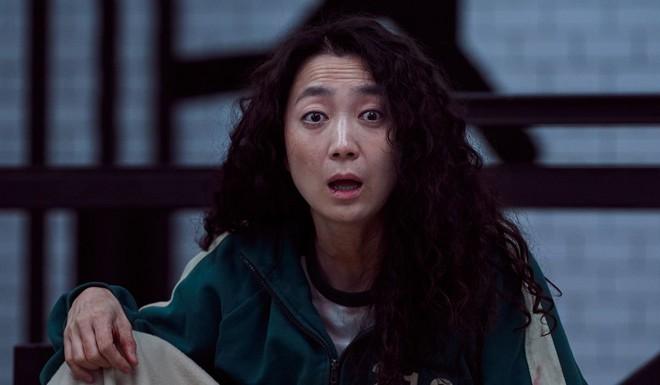Squid Game: Chúc mừng Hàn Quốc đã tạo ra bộ phim sinh tồn dở nhất mọi thời đại - ảnh 2