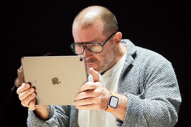 iPhone 13 có phải là dòng iPhone tệ hại nhất trong những năm trở lại đây? - ảnh 3
