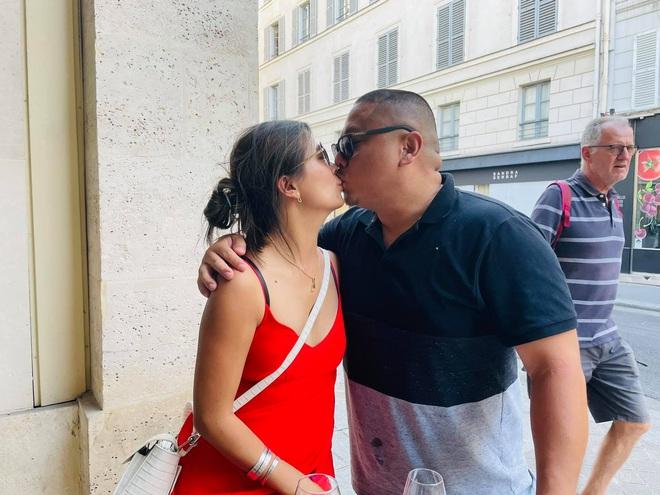 Cô gái H'mong nói tiếng Anh như gió đã chia tay bạn trai CEO sau gần 11 tháng hẹn hò - ảnh 3