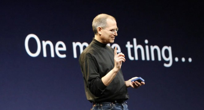 iPhone 13 có phải là dòng iPhone tệ hại nhất trong những năm trở lại đây? - ảnh 1