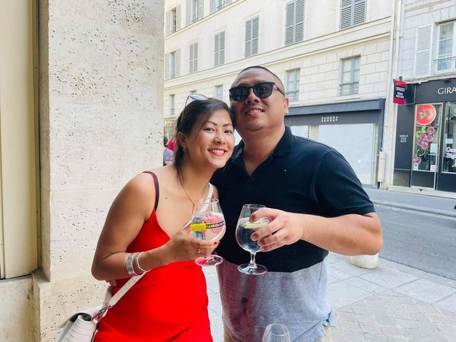 Cô gái H'mong nói tiếng Anh như gió đã chia tay bạn trai CEO sau gần 11 tháng hẹn hò - ảnh 1