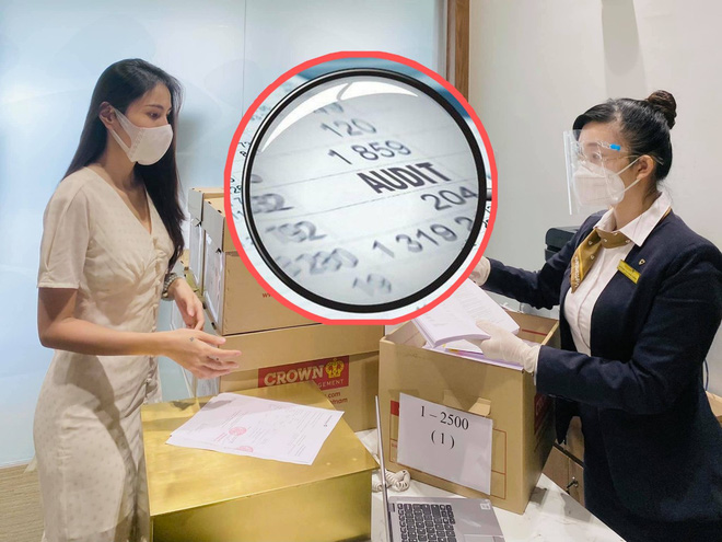 Hàng loạt CĐM kêu gọi kiểm toán vào cuộc làm rõ số tiền từ thiện của các nghệ sĩ, luật sư khẳng định: Không giải quyết được vấn đề - ảnh 1