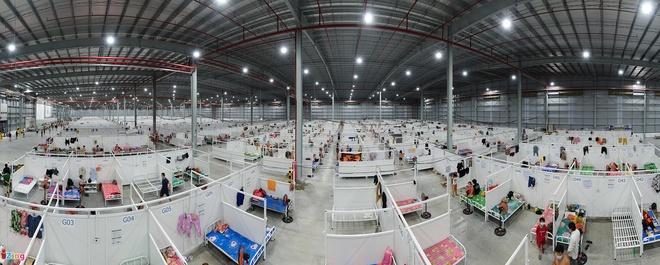 Diễn biến dịch ngày 20/9: Hà Nội dự kiến không chia 3 phân vùng sau ngày 21/9, tiếp tục duy trì 23 chốt cửa ngõ; Hơn 6,5 triệu người đã tiêm 2 mũi vaccine Covid-19 - Ảnh 1.