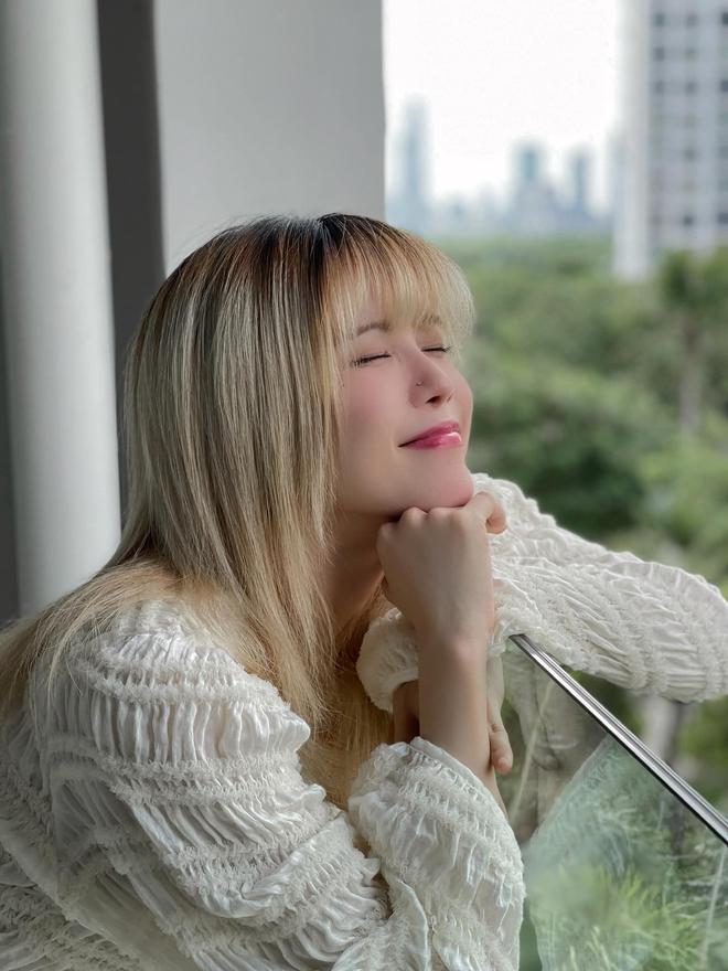 Thiều Bảo Trâm visual đỉnh, đón tuổi 27 bên chị gái nhưng bị netizen soi ra mỗi năm sinh nhật một ngày khác nhau? - ảnh 10