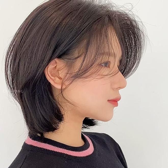 Ngày hội toàn dân cắt tóc đã đến, 12 cung hoàng đạo đã chọn được kiểu tóc cho mùa thu này chưa? - ảnh 11