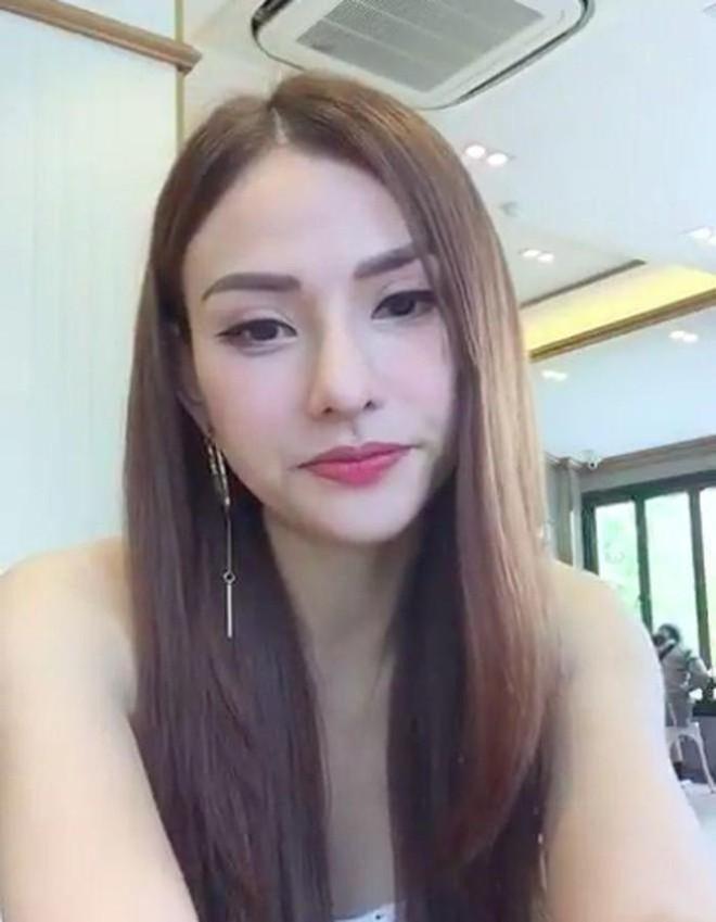 Không chỉ Trấn Thành, nhiều sao Việt cũng gặp hiện tượng mũi gió thổi! - ảnh 13