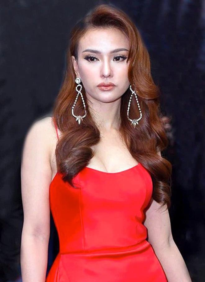 Không chỉ Trấn Thành, nhiều sao Việt cũng gặp hiện tượng mũi gió thổi! - ảnh 14