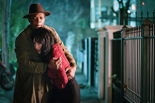 6 lần Hollywood bị hớp hồn bởi nhân vật Việt Nam: Loạt bom tấn của Ngô Thanh Vân chưa mãn nhãn, bùng nổ bằng cái tên cuối! - ảnh 9