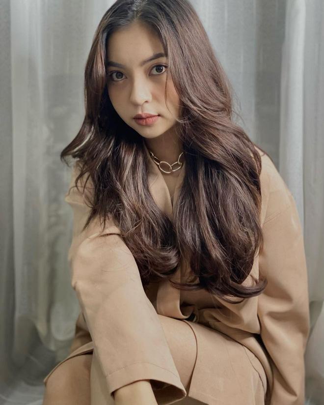 Hé lộ mối quan hệ giữa Nhật Lê với bạn thân Quang Hải, dân tình tò mò động thái tiếp theo của cô bồ mới - ảnh 4