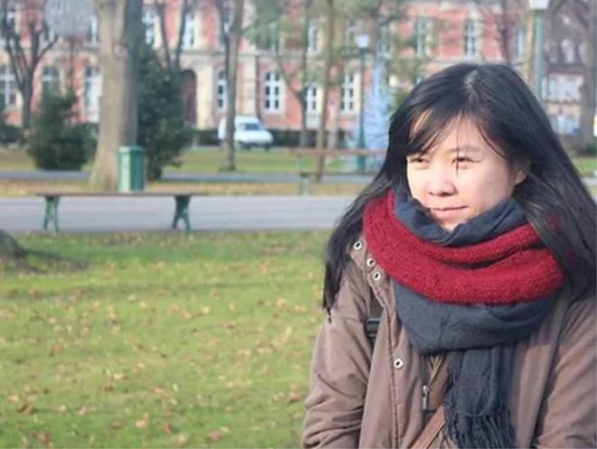 Chân dung 2 sếp nữ quyền lực ở VTV Tạ Bích Loan và Diễm Quỳnh: Con đường sự nghiệp đáng nể, kín tiếng trong đời tư - ảnh 5