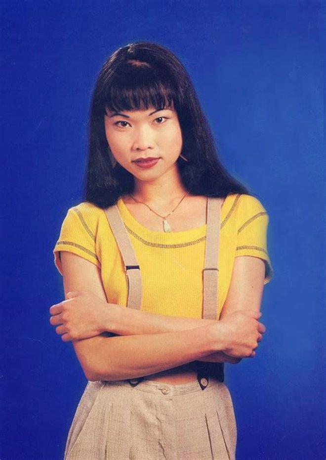 Bi kịch của nàng siêu nhân vàng gốc Việt: Qua đời vì tai nạn thảm khốc, bị ekip đàn em lấy cái chết ra xúc phạm, đùa cợt - ảnh 12