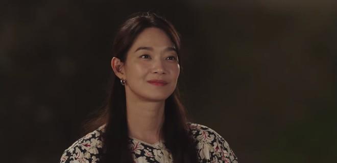 Kim Seon Ho nhận là người yêu Shin Min Ah, thành công lấy lòng bố vợ ở Hometown Cha-Cha-Cha tập 9 - ảnh 5