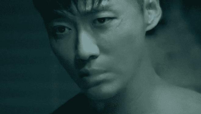 Ngoài màn khoe body cực khủng, bom tấn của Nam Goong Min còn gì hấp dẫn mà đạt rating cao ngất? - ảnh 2