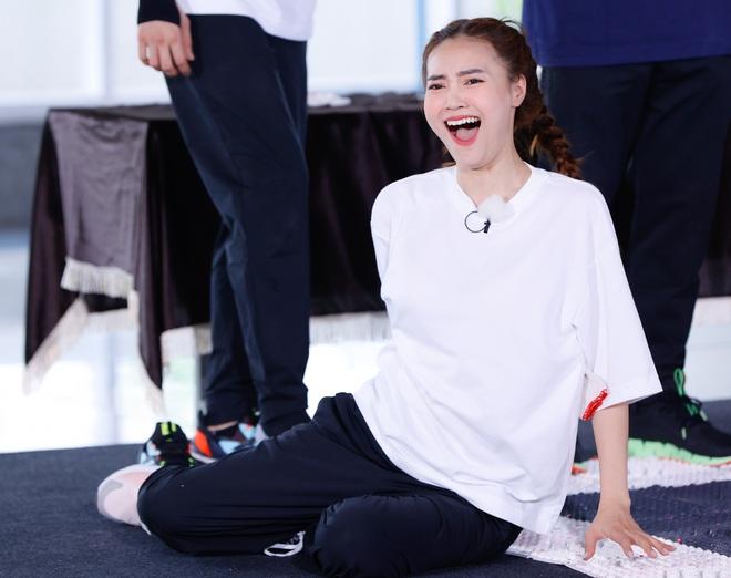 Fan la ó khi Running Man Việt tự spoil sạch tình tiết tập 2, thiếu điều công bố luôn đội chiến thắng - ảnh 2