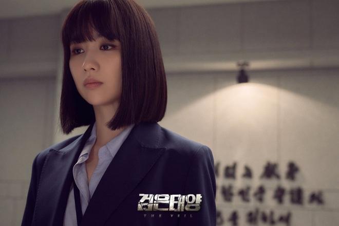 Ngoài màn khoe body cực khủng, bom tấn của Nam Goong Min còn gì hấp dẫn mà đạt rating cao ngất? - ảnh 7