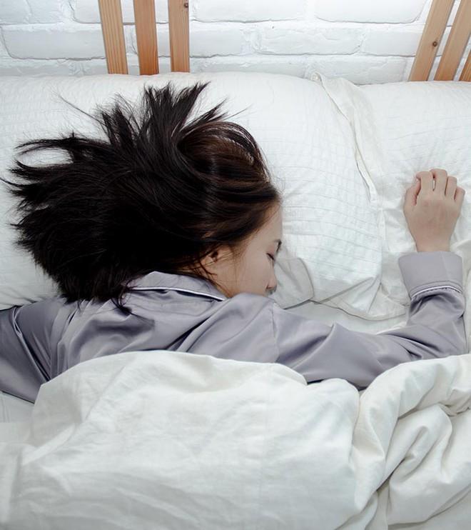 Người mắc tiểu đường chú ý: làm ngay 2 việc vào buổi sáng và 1 việc vào ban đêm thì bệnh sẽ được kiểm soát rất tốt - ảnh 3