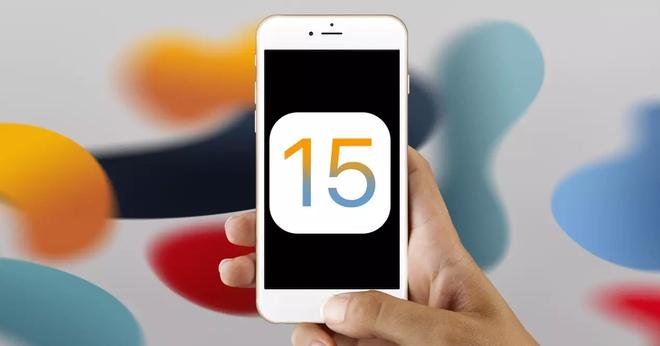 Nâng cấp iOS 15 có làm iPhone cũ chậm đi? Bạn sẽ bất ngờ khi biết kết quả! - ảnh 4