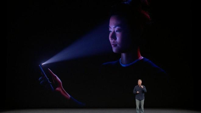 Tính năng đắt giá nhất trên iPhone 13 sẽ trở nên vô dụng nếu tự sửa chữa bên ngoài? - ảnh 3