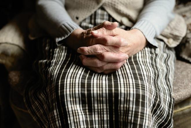 Mẹ đẻ kiện con trai ra Tòa vì không mua nhà tiền tỷ báo hiếu, tình tiết vụ việc khiến dân tình chỉ biết thở dài ngao ngán - ảnh 4