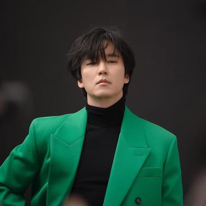 Hậu xóa sổ Seo Ye Ji, bom tấn Island thay máu dàn sao mới nhưng vẫn bị ném đá vì cái tên này! - ảnh 5