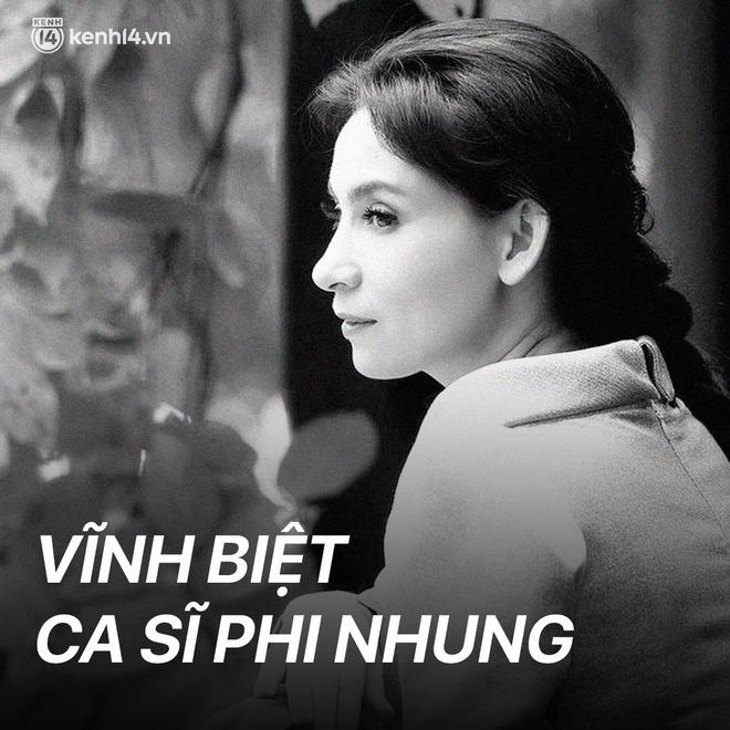 Ca sĩ Phi Nhung có tâm nguyện đặc biệt dành cho 23 con nuôi nhưng chưa thành, Xuân Lan tiết lộ tin nhắn quá đau lòng! - ảnh 8